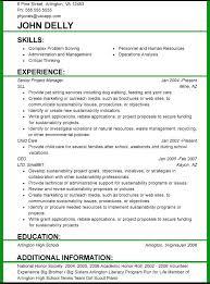 Over Letter Font Size Font Size For Resume Best Font For Resume Cover Letter