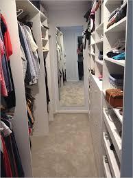 Small Bedroom Closet Organization Ideas Unique Inspiration Design