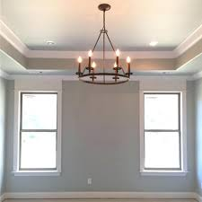 modern farmhouse chandelier pendant lights remarkable light fixtures lighting circle simple laurel foundry outdoor