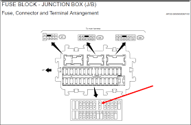 s13 fuse box connectors car wiring diagram download tinyuniverse co S13 Fuse Box 350z fuse box on 350z images free download wiring diagrams s13 fuse box connectors clock fuse for 2009 infiniti g37 350z fuse layout 2005 cr v fuse box s13 fuse box relocation