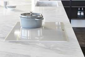 induction cooking just got more stylish