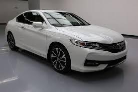 2017 honda accord coupe white. 2017 honda accord 1.6 automatic coupe white a