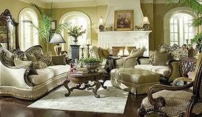 traditional living room furniture stores. Fine Traditional Traditional Living Room Furniture Stores Vorp Intended I