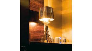 ferruccio laviani lighting. Table Lamp Bourgie 2 Ferruccio Laviani Lighting