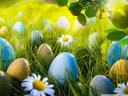 Download Free 15 Easter HD Wallpaper ...