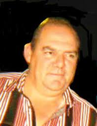 Obituary for Maurice Amie Letourneau | Westlock Funeral Home ...