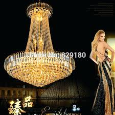chandelier light fixtures. Best Of Ceiling Mount Chandelier Light Fixture Or Flush Mounted Crystal Modern Chrome Fixtures O