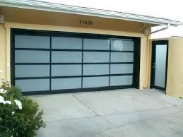 sliding glass garage doors glass garage doors s sliding roller adjustment all sliding glass door roller