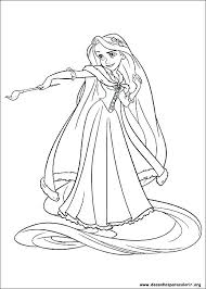 Disney Prince Coloring Pages Princess Coloring Sheets Combined With