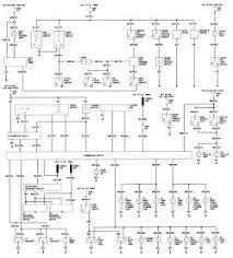 rx wiring diagram image wiring diagram 1980 rx7 wiring diagram 1980 auto wiring diagram schematic on 1980 rx7 wiring diagram