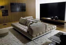 modern double sided sofa. Modren Sided Double Sided Contemporary Sofa  Design Via Wwwtrendsicom For Modern I