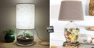 vase lighting ideas. Exellent Vase Make A Lamp Vase Here Are 20 Creative Ideas In Vase Lighting Ideas