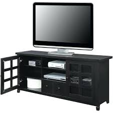 tv stand ikea black. tv stand for living room ikea with glass doors images door interior furniture black 109 superb