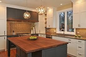Naperville Kitchen Remodeling Concept