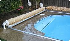 manual safety pool covers track safety pool covers58 safety