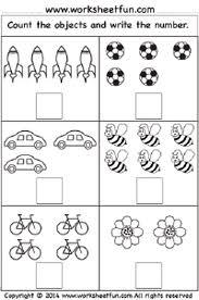 19. kindergarten math addition worksheets free printable easter math ...