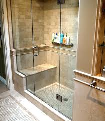 amusing how to add a shower to a bathroom best cost to add a shower to