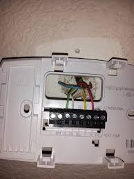 white wire thermostat wiring diagram goodman heat pump adorable Honeywell Home Thermostat Wiring Diagram white wire thermostat wiring diagram goodman heat pump adorable for honeywell Honeywell Thermostat Operating Manual