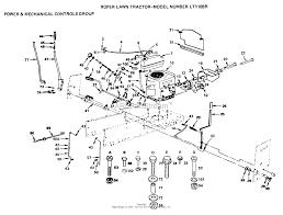Metal Lathe Wiring Diagram
