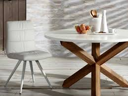 round timber dining tables australia wallpaper round timber dining tables australia wallpaper