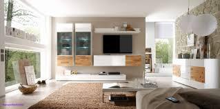 Einrichtungstipps Für Lange Schmale Räume Kleinen Flur Optimal