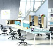sales working home office. Desk:Long White Desk Old Office Furniture Sales Prices Home Working E