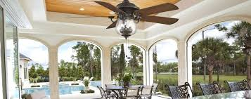 wet rated outdoor ceiling fan photo 1 of fans and damp marvelous best flush mount
