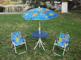 Wood Country Childrens Cedar Adirondack Chair  HayneedleChildrens Outdoor Furniture With Umbrella