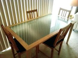 ikea round table tops dining table glass top glass top dining table glass top dining tables ikea round table tops