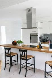 Cuisine Blanche Plan De Travail Noir 14 Davaus Cuisine Ikea