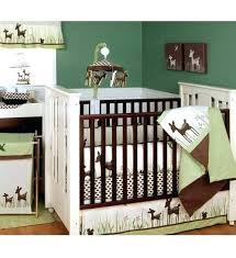 nature crib bedding outdoor themed bedding sets willow organic bedding set nature themed nursery decor outdoor themed crib bedding sets nature garden