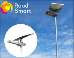 full image for solar panel kit for outdoor lighting solar panel system for outdoor lighting 50w