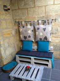 used pallet furniture. DIY Wooden Pallets Furniture 38 Ideas With Used Small Pallet