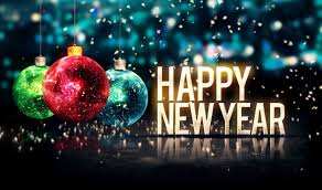 new year wallpaper 2016.  Year Beautiful Happy New Year Wallpapers HD 30 To Wallpaper 2016 Pinterest