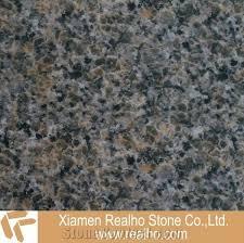 peach pearl tile indian brown granite