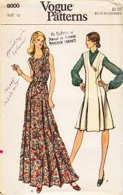Retro Dress Patterns Custom 48 Vintage Sewing Patterns From 48s Through 48s