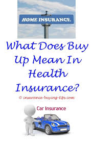 auto insurance rate quotes health insurance car insurance and insurance quotes