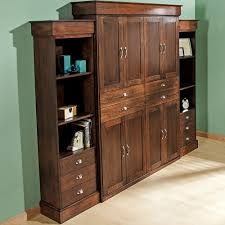 king size murphy bed plans. Large-size Of Decent Murphy Bed Hardware King Size Kit F Down Plans