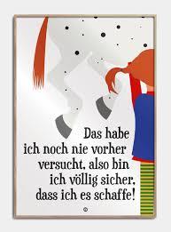 Pippi Langstrumpf Die Witzigsten Zitate Gibt Es Hier Citatplakatde