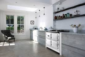 Small Picture Modern Rustic Kitchen Design Ideas Pictures Decorating Ideas
