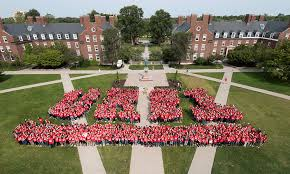 pursuing their passions meet the class of 2021