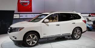 2015 nissan pathfinder. Interesting Nissan 2015nissanpathfinder Austin Tx To 2015 Nissan Pathfinder I