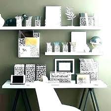 home office wall organization systems. Kid Friendly Room Dividers Wall Organization System Organizers For Home  Office Organizer Calendar Matrix . Systems