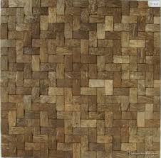 Small Picture Simple Mosaic Floor Tile Texture File R For Design Decorating