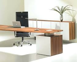 high end office accessories. Luxury Office Desk Accessories Design Full Size Of Magnificent For Home Offices Appealing With . High End