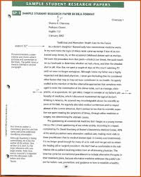 example apa research paper research paper example apa papers sample of pictures hd simkoz