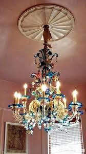 gummy bear chandelier diy how to make candy chandelier google search chandelier ceiling fan gummy bear chandelier diy