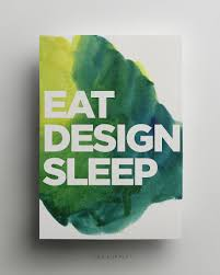 10 Posters That Will Inspire You To Be A Better Designer Bored Panda