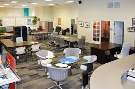 Office furniture and design concepts Modern Office Furniture Design Concepts Becomes Ofdc Commercial Interiors Celebrates 45 Years Erinnsbeautycom Ofdc Commercial Interiors Celebrates 45 Years Changes Name