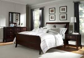 Mens Bed Frames Also Inspirational Curtains for Mens Bedroom Luxury ...